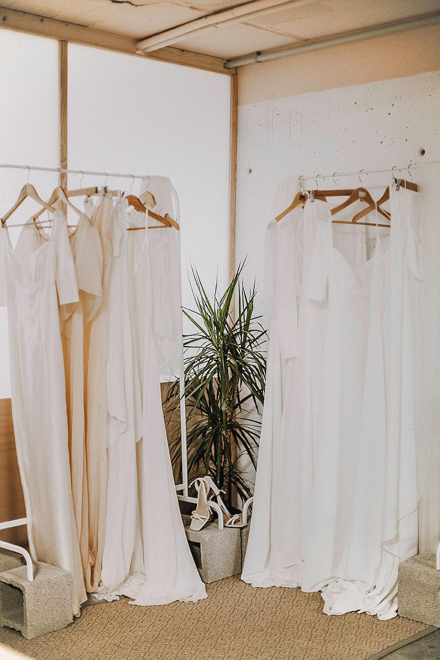 Ines Lacasa Atelier