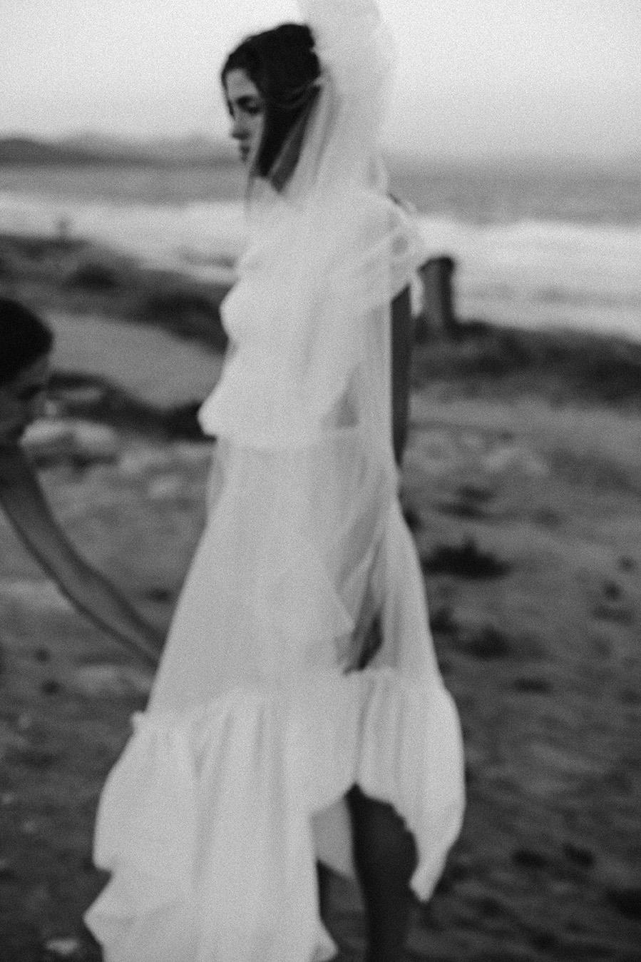 Inés Lacasa Couture