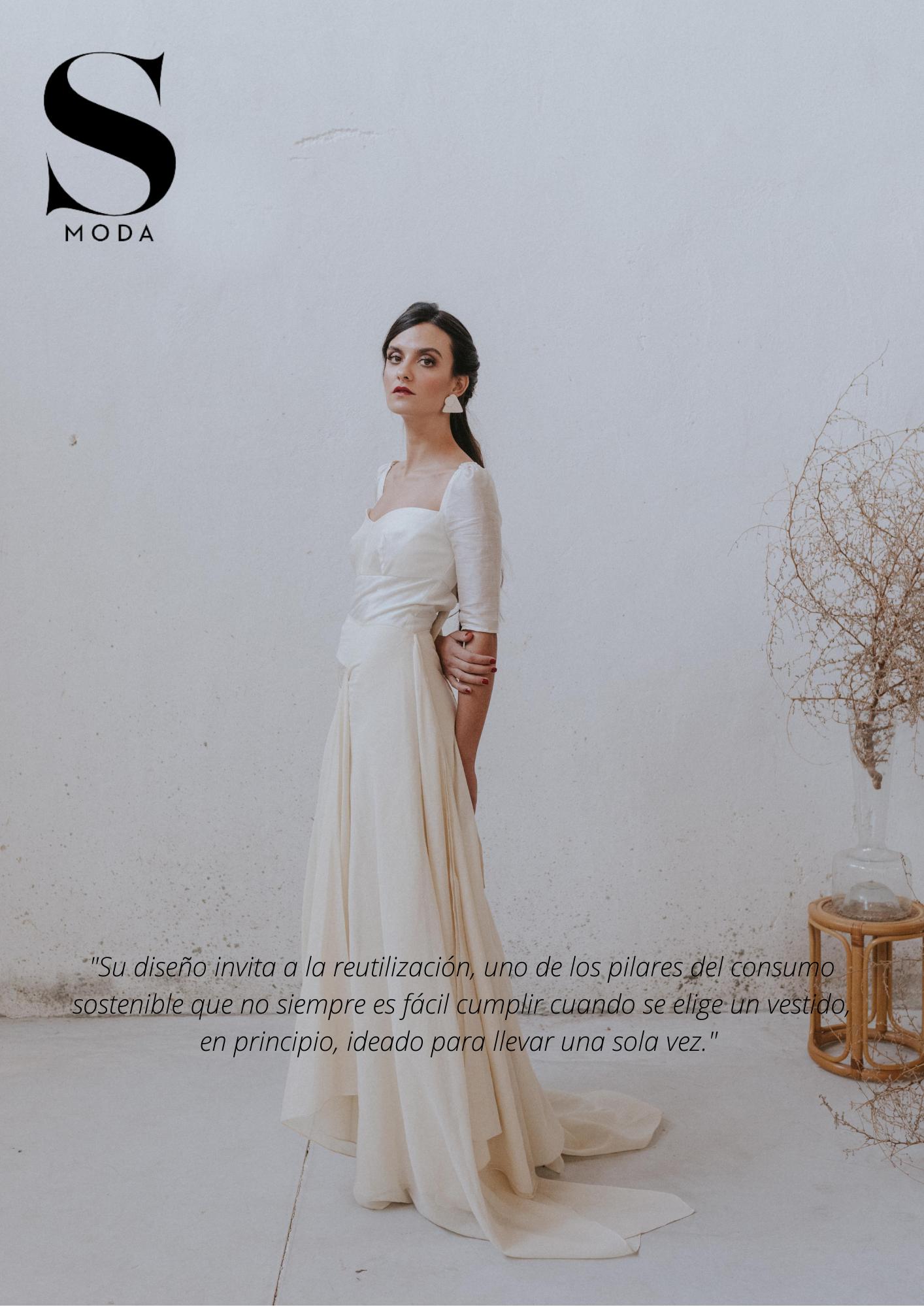 S Moda | El País